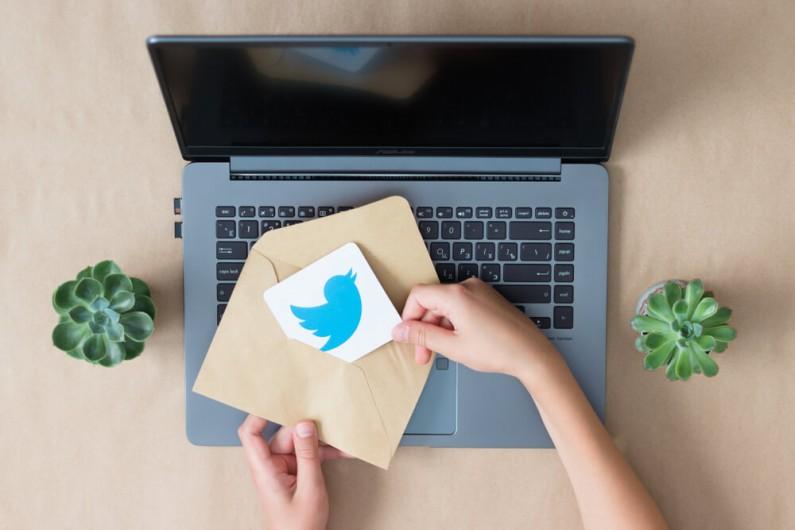 Twitter rozszerza swoje testy ukrywania odpowiedzi do innych krajów