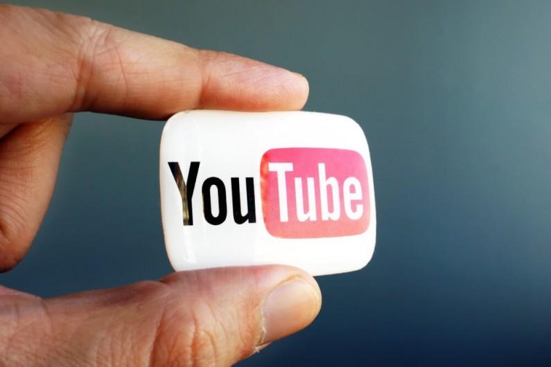 YouTube zmienia sposób weryfikacji w serwisie