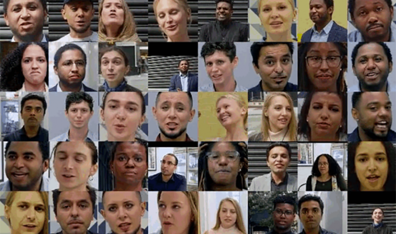 Dlaczego Google tworzy setki fałszywych filmów?
