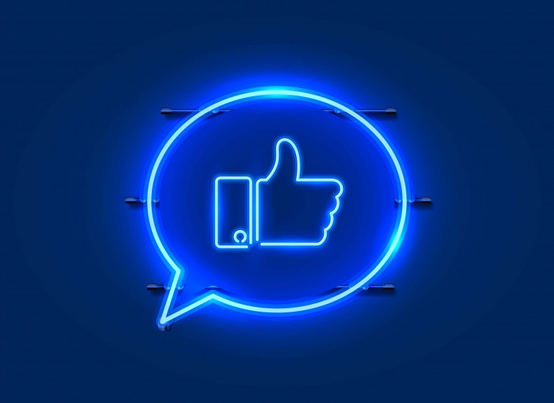 Facebook nie będzie wyświetlał liczby lajków pod postami?