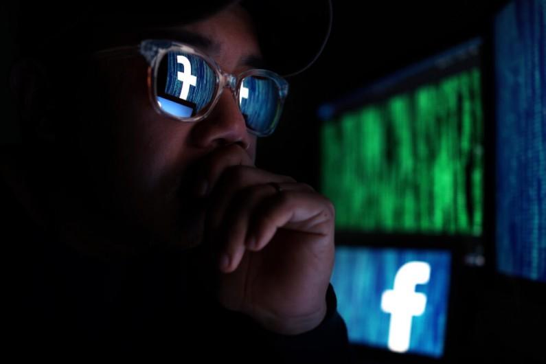 Wyciekło ponad 419 mln numerów telefonu użytkowników Facebooka