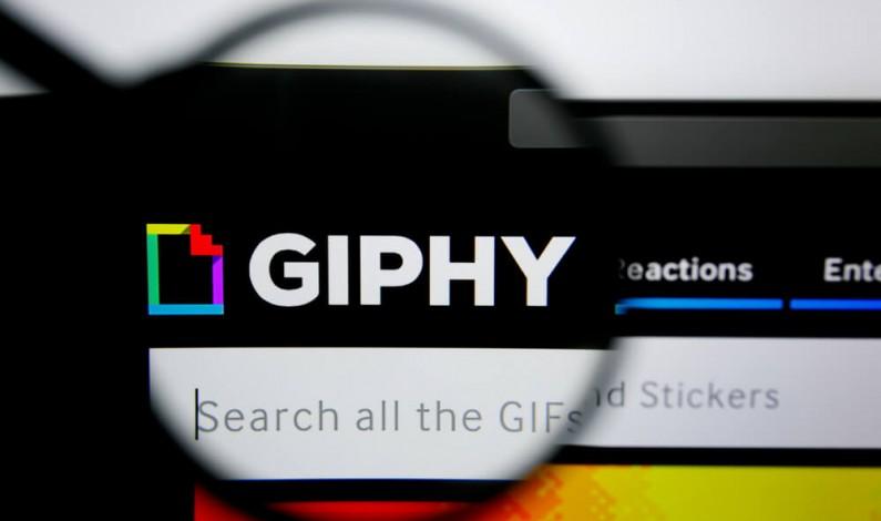 GIPHY nawiązuje współpracę z Oracle, aby mierzyć wyświetlanie GIF-ów