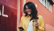 W jaki sposób najlepiej dotrzeć z reklamą do użytkowników Instagrama?