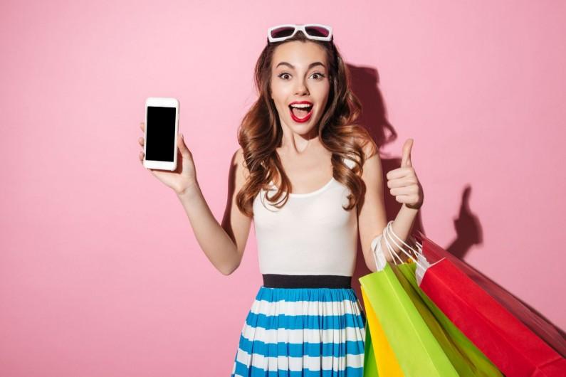 Facebook i Instagram testują reklamy z możliwością dokonania zakupu