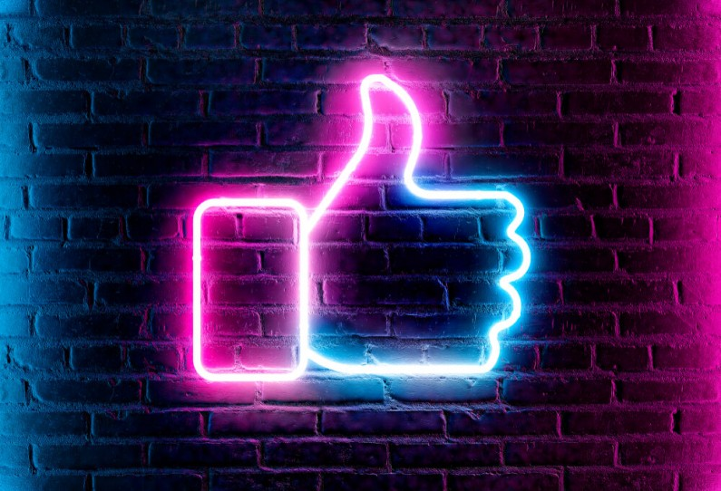 Facebook ukrywa liczbę lajków i reakcji pod postami