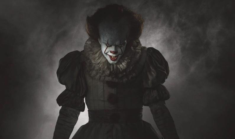 Warner Bros. kreatywnie promuje nowy film na Pintereście