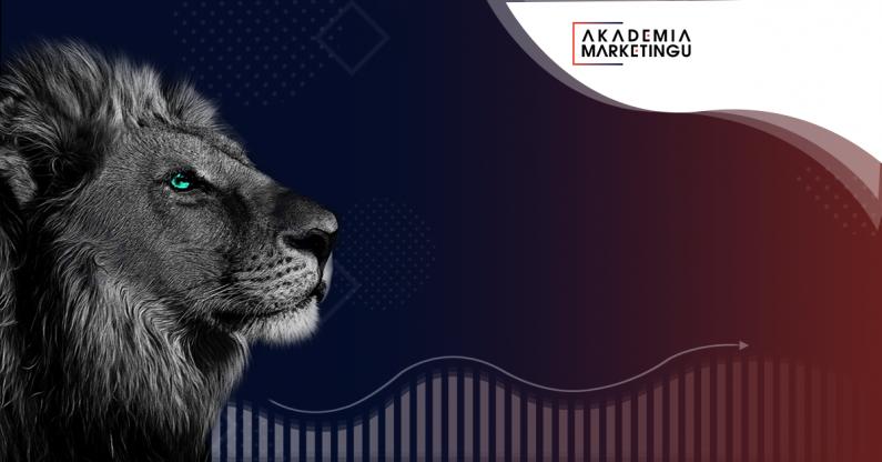 (Z)mierz się z content marketingiem  – IV edycja Akademii Marketingu już w grudniu!