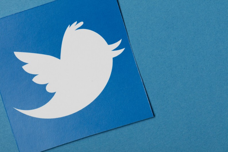 Twitter przeprasza za wyciek numerów telefonów