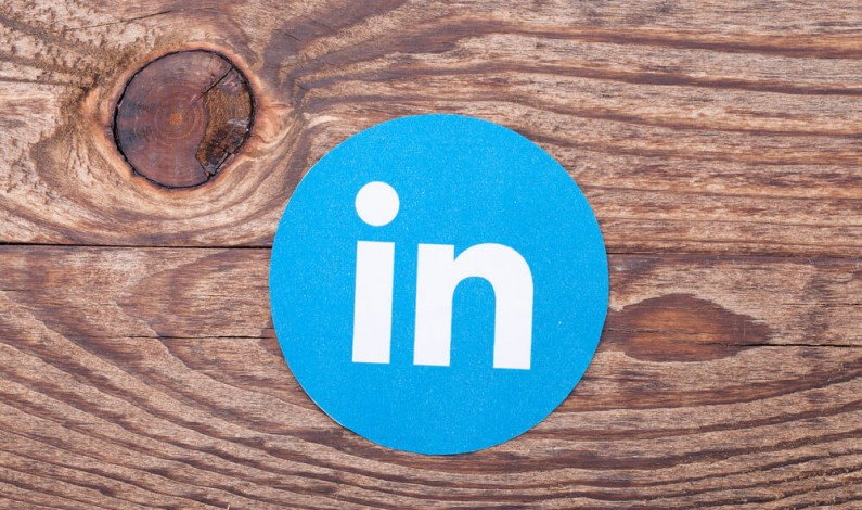 Nowe narzędzi na LinkedInie pomoże Ci lepiej poprowadzić kampanię reklamową