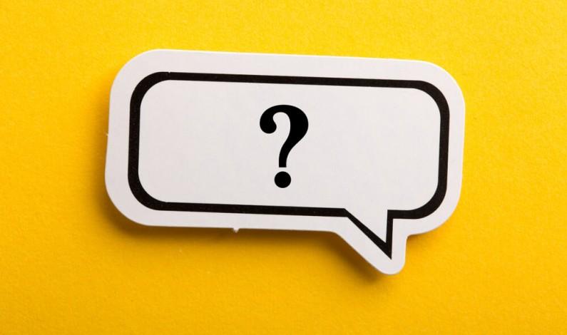 Jakie trendy zdominują świat marketingu w 2020 roku?