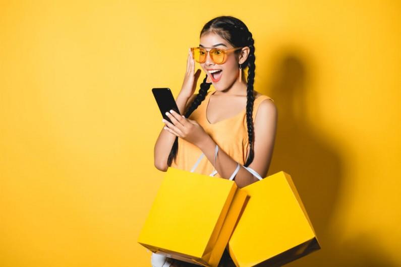 Poznaj Sloy – aplikację rozpoznającą to, co masz na sobie