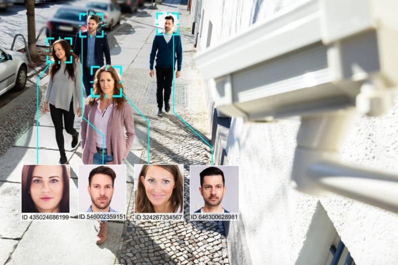 AI Facebooka będzie chronić nasz wizerunek w nagraniach wideo