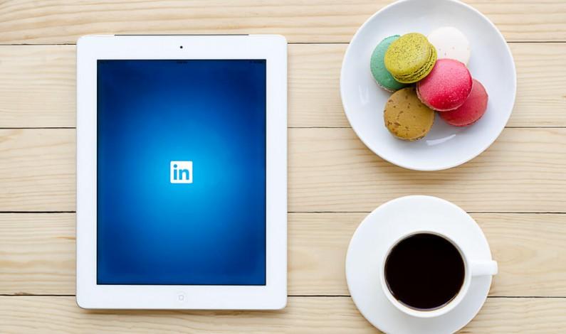 LinkedIn rozwija Daily Rundown w celu rozwoju dyskusji na platformie