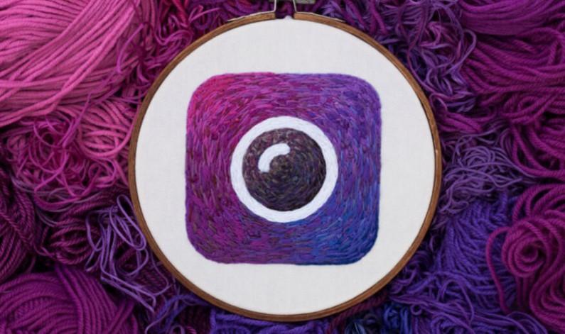 Instagram wprowadza swój odpowiednik Messengera