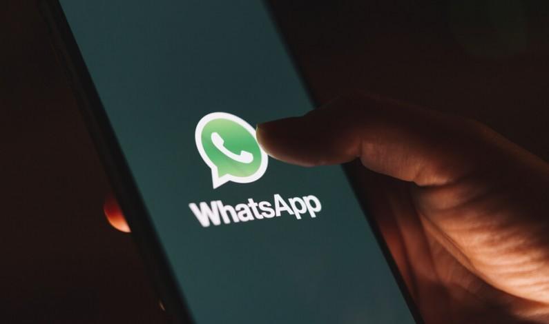 Dlaczego Facebook pozywa twórców aplikacji WhatsApp?