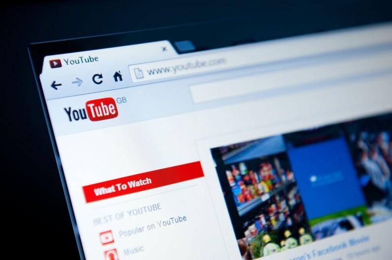 YouTube pozwoli swoim użytkownikom zarezerwować reklamę