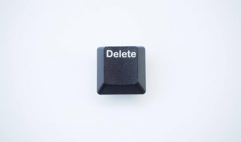 Twitter chce usunąć nieaktywne konta w serwisie