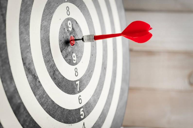 Rola landing page'a w strategii content marketingowej