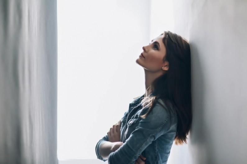 Pinterest rozwija narzędzia dbające o nasze zdrowie psychiczne