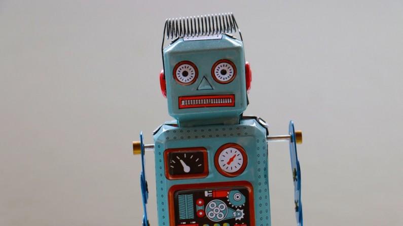 Jak robić content automation świadomie, by tworzyć skuteczne kampanie?