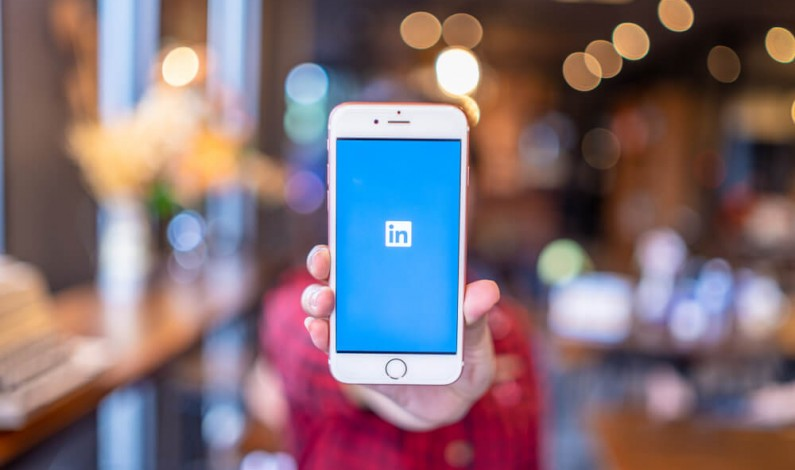 Najważniejsze zmiany na LinkedInie w 2019 roku