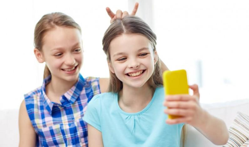 Instagram stawia na bezpieczeństwo najmłodszych