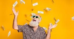 Który portal społecznościowy generuje największe zyski?