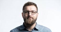 Jak zmieniał się marketing SMS w ostatnich latach? Wywiad z Andrzejem Ogonowskim
