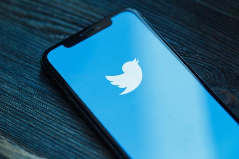 Nie zobaczymy już statystyk dotyczących odbiorców na Twitterze