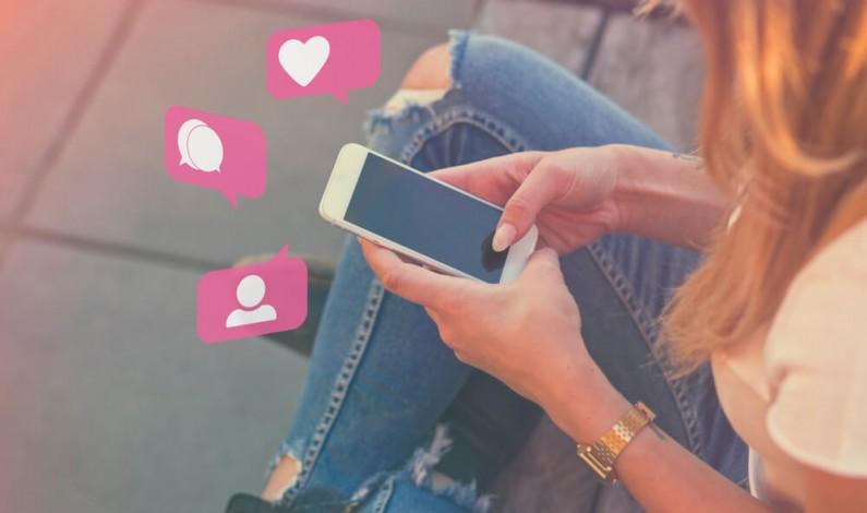 Czy social media są takie złe jak wszyscy myślą?