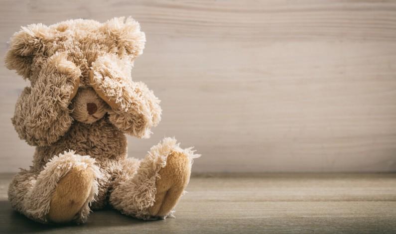 37-letnia kobieta podszywała się pod 11-latkę, aby zobaczyć reakcję pedofili