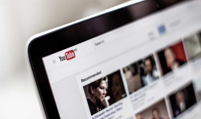 Jak skutecznie docierać do Zetek za pomocą branded content na YouTube?