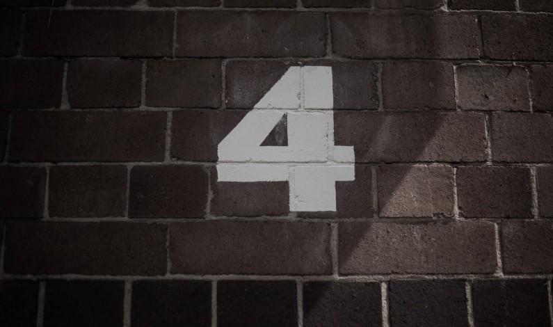 4 analityczne wskazówki dla Content Managera
