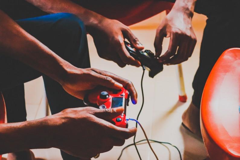 4 platformy, na których marki mogą współpracować ze światem gamingu i esportu