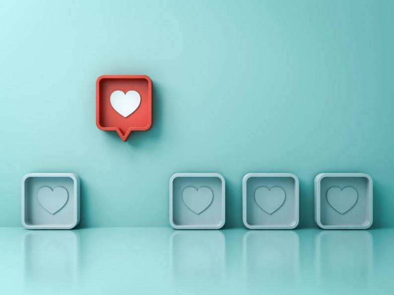 Nowe opcje dla bezpieczeństwa profili na Instagramie