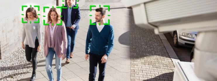 Google likwiduje podział na płeć podczas rozpoznawania twarzy