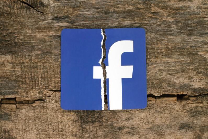 Facebook czy Instagram? Kogo wybierają reklamodawcy?