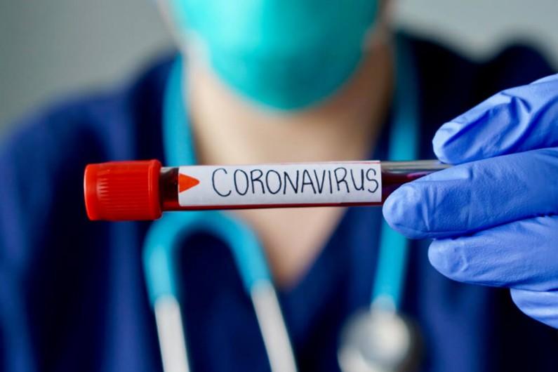 Facebook walczy z fałszywymi informacjami na temat koronawirusa