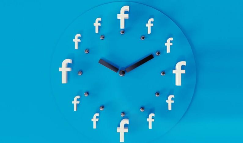 Jak utworzyć wydarzenie na Facebooku i dotrzeć do potencjalnych klientów?