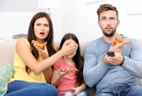 TikTok wprowadza kontrolę rodzicielską