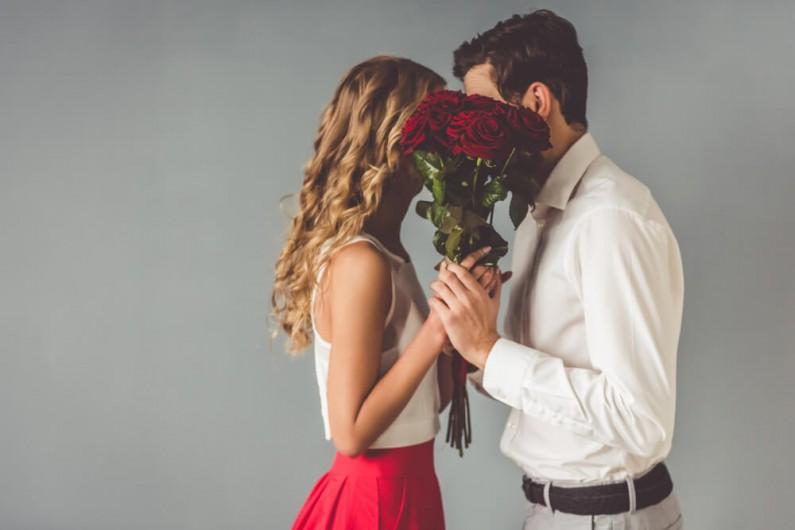 Walentynkowy żart Amazona – kup sobie randkę!
