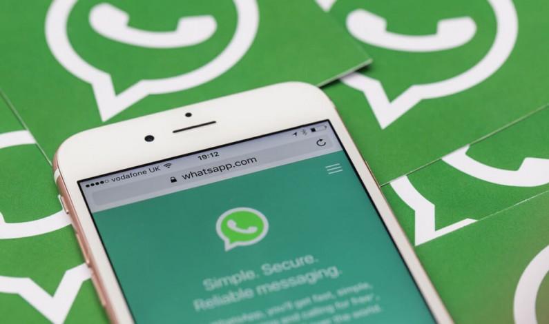 WhatsApp z 2 miliardami użytkowników. Co warto wiedzieć o aplikacji?