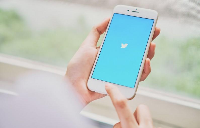 Twitter – politycy, kibice czy fancluby K-Popu?