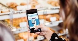 Koronawirus a zakupy internetowe. Co się zmieniło?