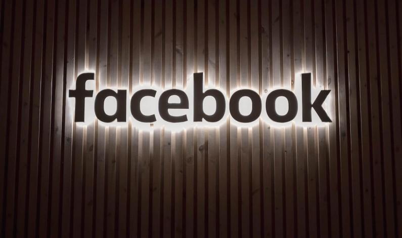 Facebook pozwany przez australijski organ ochrony danych osobowych
