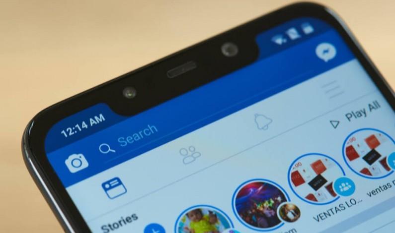 Facebook testuje przesyłanie Stories do Instagrama