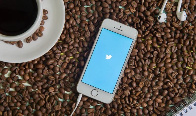 Twitter wprowadza Fleets, czyli odmianę znanych nam Stories