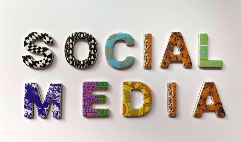 Jakie social media w dobie koronawirusa wybierają marketerzy?