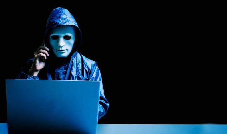 Uważaj na oszustów na Messengerze!