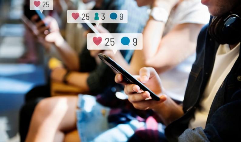Czy Ministerstwo Cyfryzacji zmieni podejście prawne do social mediów?